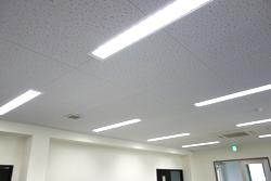 照明・電設資材