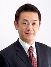 明電産業株式会社 代表取締役 毛塚武久