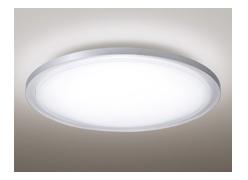 住宅・施設照明