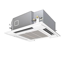 空調設備機器・換気設備機器