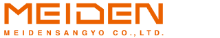 足利ソーラーパークが完成しました | 電設資材販売の明電産業 - 栃木県宇都宮市の電設資材商社