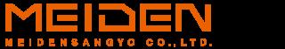 明電まつりWEB開催 | 電設資材販売の明電産業 - 栃木県宇都宮市の電設資材商社