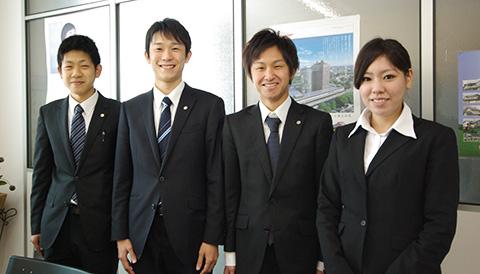 new_employee02